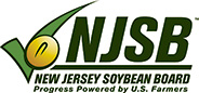 New Jersey Soybean Board